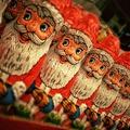 Karácsonyi készülődés: para vagy öröm?