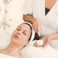 Ha egy igazán kényeztető és természetes kozmetikai kezelésre vágysz...