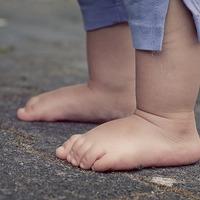 Bölcsi vagy nem bölcsi - egy szülői döntés margójára