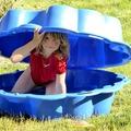 60 kipróbált nyári gyerekprogram Budapesten és vonzáskörzetében