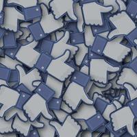 Hogyan változhat a fb-hírfolyamod inspiráló időtöltéssé?