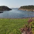Az első hónap Norvégiában - 2. rész