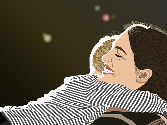 Az anyaság 10 árnyalata filmen