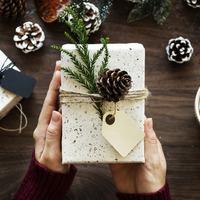 3 last minute karácsonyi ajándéktipp