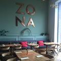 Zona bisztró: ez az ebédmenü tényleg Budapest legjobbja!