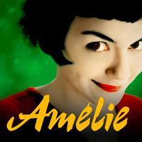 Amelie-örömök
