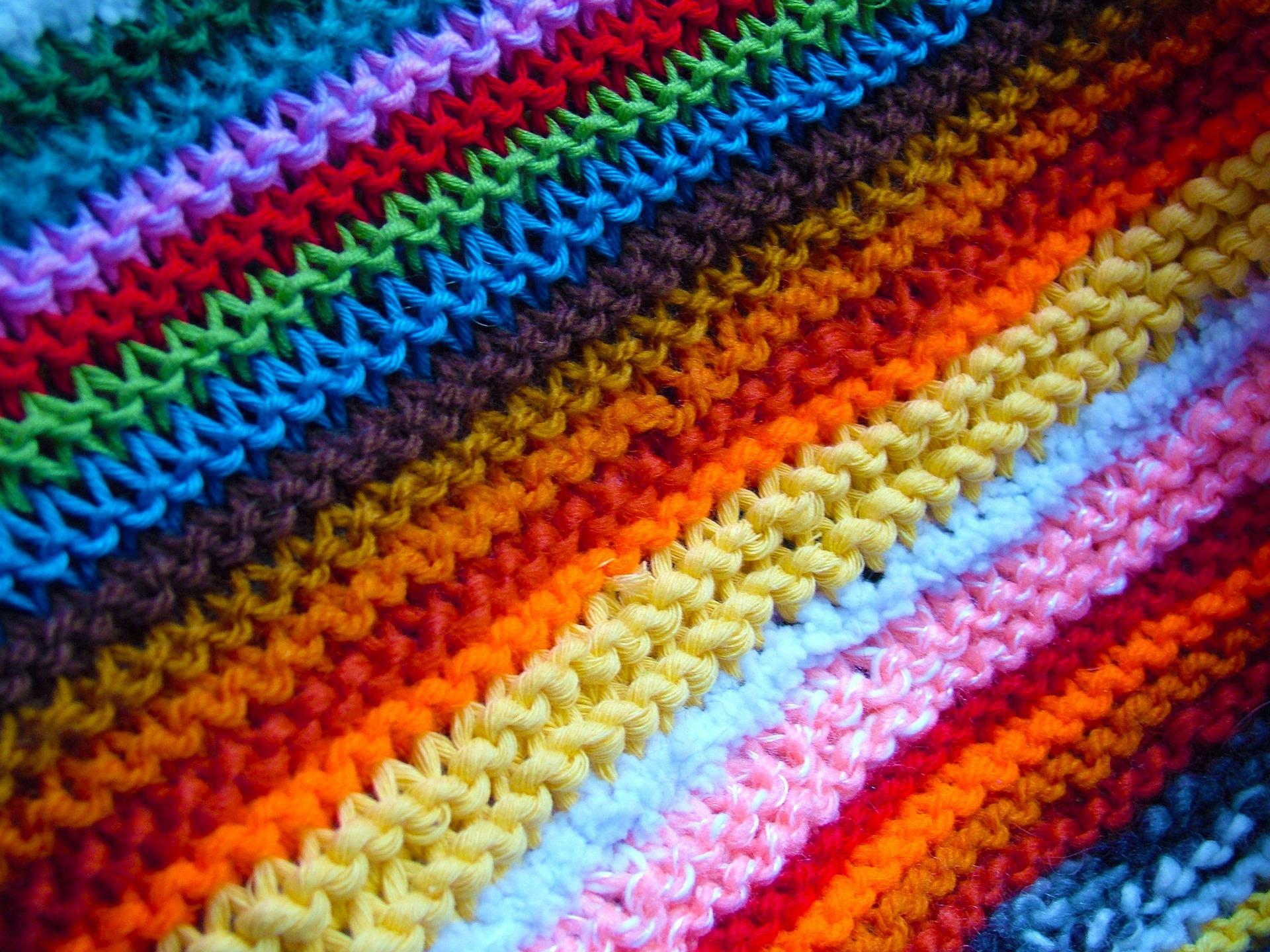 blanket-224367_1920.jpg