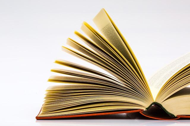 books-683901_640.jpg
