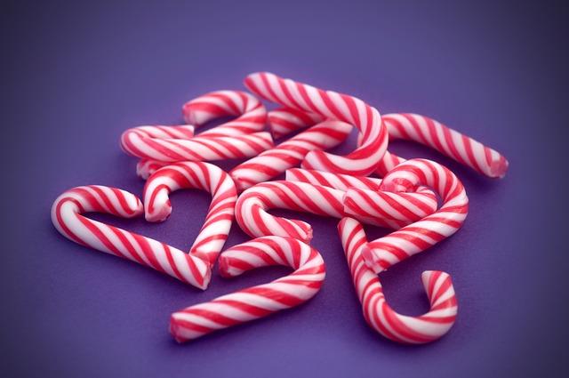 candy-cane-488009_640.jpg