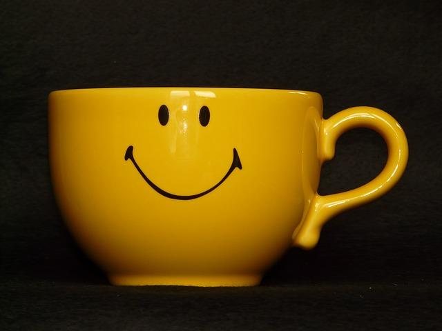 cup-7916_640.jpg