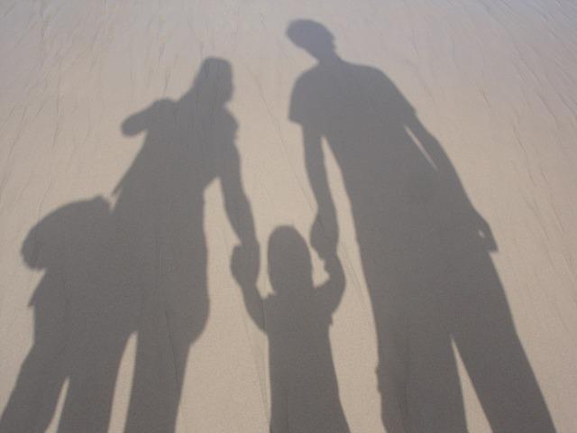 family-492891_640.jpg