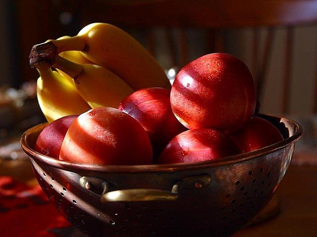 fruit-bowl-3476_640.jpg