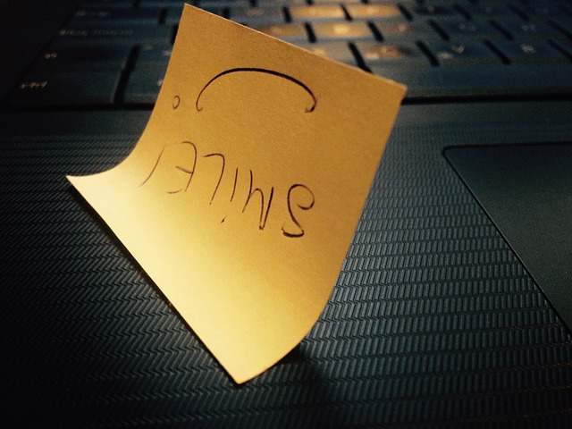 notes-640601_640.jpg