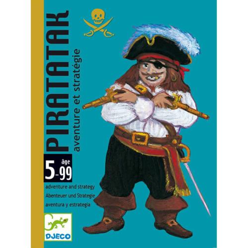 piratatak.jpg