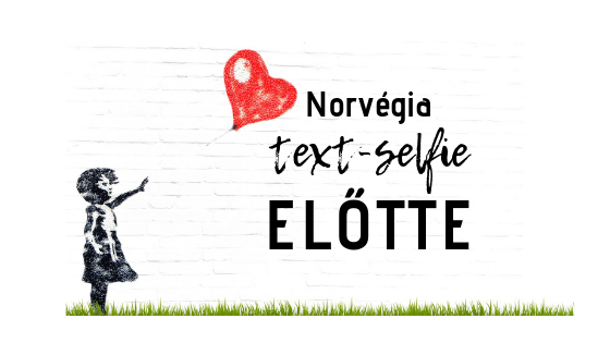 text-selfie.png