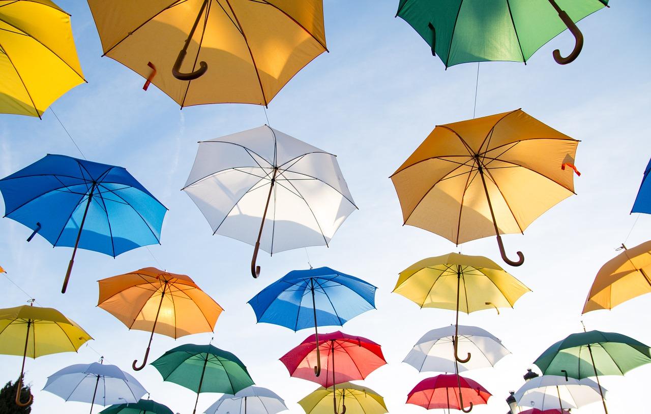 umbrellas-1281751_1280.jpg