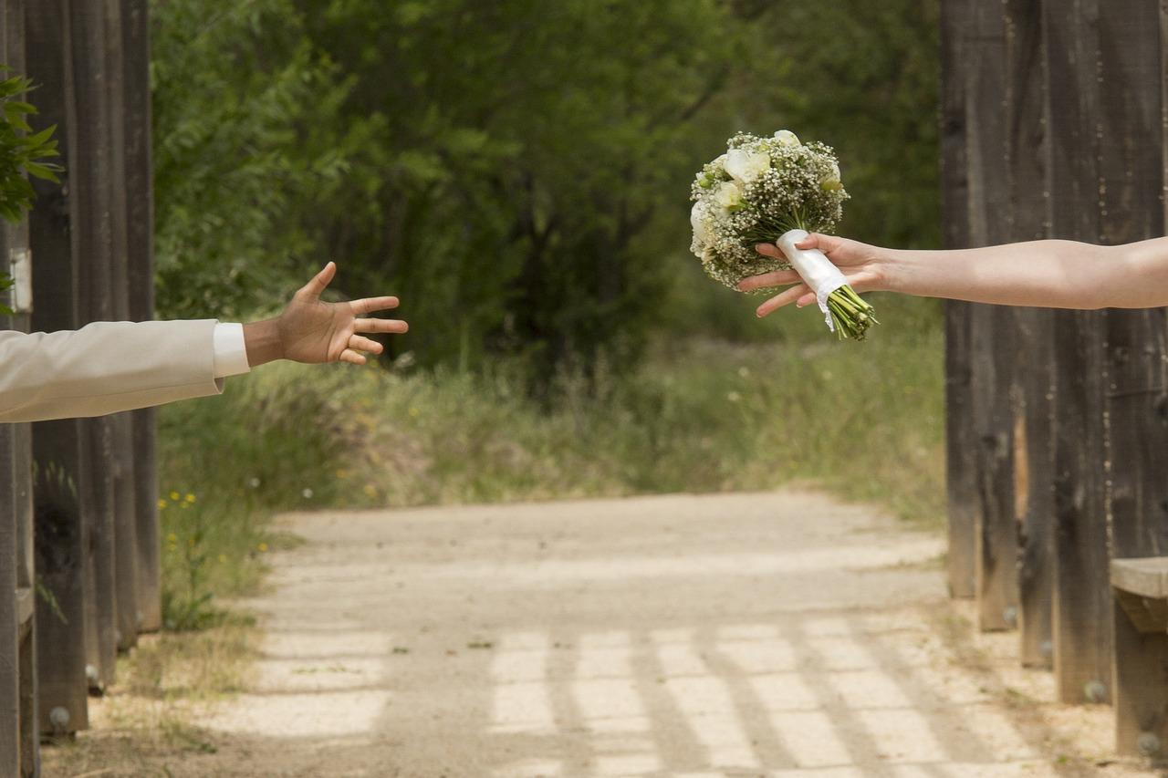 wedding-1146324_1280.jpg