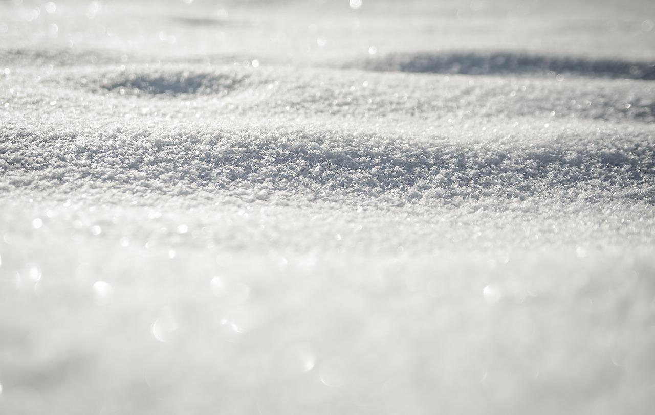 winter-260817_1280.jpg