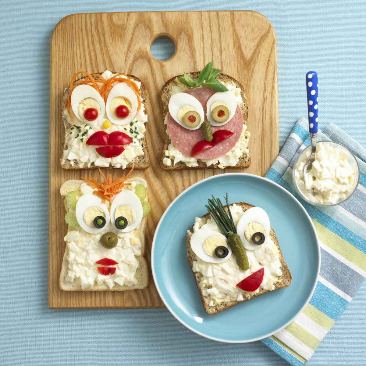 kreatív szendvics4.jpg
