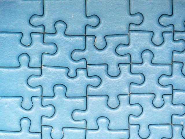 puzzle-318110_640.jpg