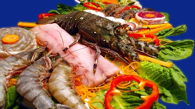 sea-food-395779_640.jpg