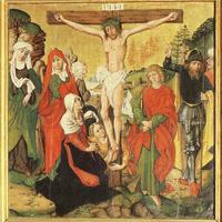 Böjt - PASSIO - Az Úr Jézus Krisztus szenvedéstörténete - Hamvazószerda