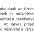 Polgármesteri határozatok - 2020. december 28-31.