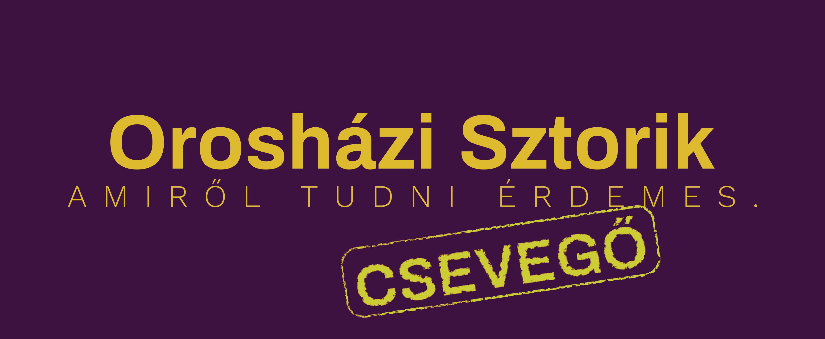 cseveg_cover_1.jpg