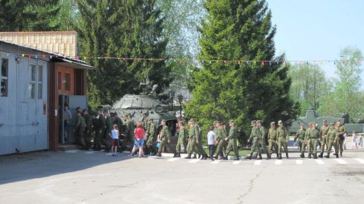 orosz katonak.JPG