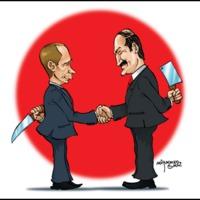 A belorusz front krónikája