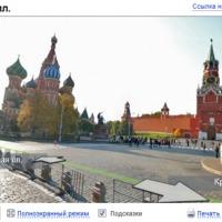 Hova menjek, mit csináljak Moszkvában?
