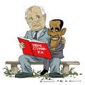 Gorbacsov visszatér