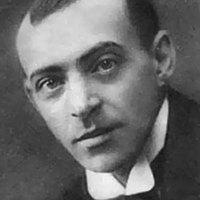 Boldog születésnapot, Jevgenyij Bagratyionovics! - 125 éve született Vahtangov