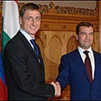 Magyar igen az orosz Déli Áramlatra