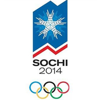 Szocsi - új földkódex az olimpia jegyében