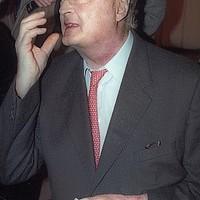 Nabokov utolsó utáni regénye