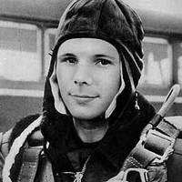Hogyan halt meg Gagarin?