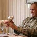Világégés gyufákkal, paranoia drótból - az orosz animációs filmek legjobbjai