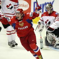 Papírforma: győztek az oroszok!