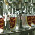 Vodka és a válság