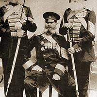 ...ésszel érteni Oroszországot. III. rész - Aranykor