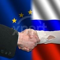 Folytatódnak az EU-orosz partnerségi tárgyalások