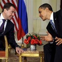 Új orosz nemzeti biztonsági stratégia: az EU elfelejtve, felkészül...