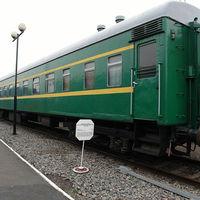 Hogyan utazik az orosz? – második rész