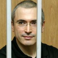 Hodorkovszkij – a jogállam leghiteltelenebb ügyvédje