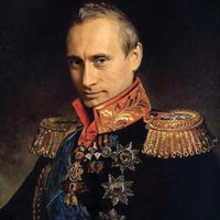 Putyin megmondta