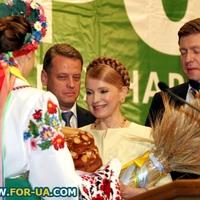 És most jósolni fogok: oroszbarát fordulat Ukrajnában