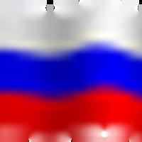 Tanuljunk oroszul!