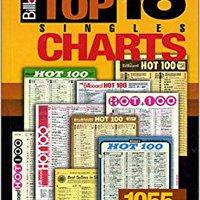 ??OFFLINE?? Top 10 Singles Charts 1955-2000 (Top Ten Singles Charts). fotos Jesus Platform Serie Snoogg bring