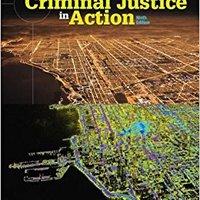 Criminal Justice In Action Free Download